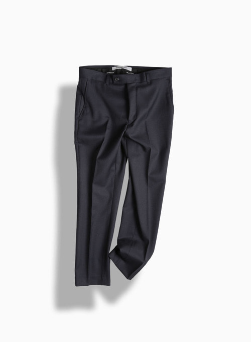 MODS TROUSERS (NAVY)