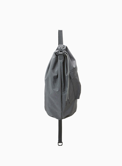 MAT BAG (GREY)