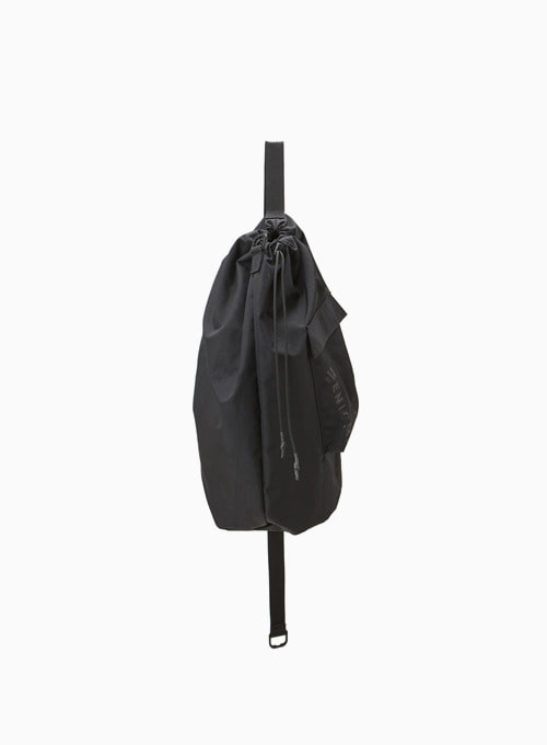 MAT BAG (BLACK)