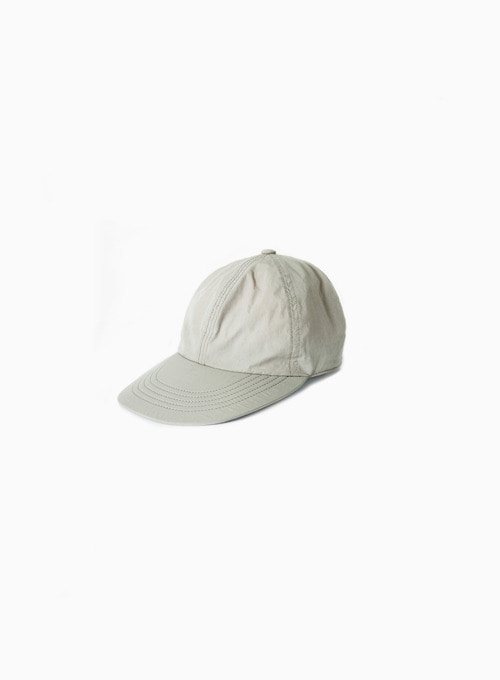 LIGHT CAP (LIGHT GREY)