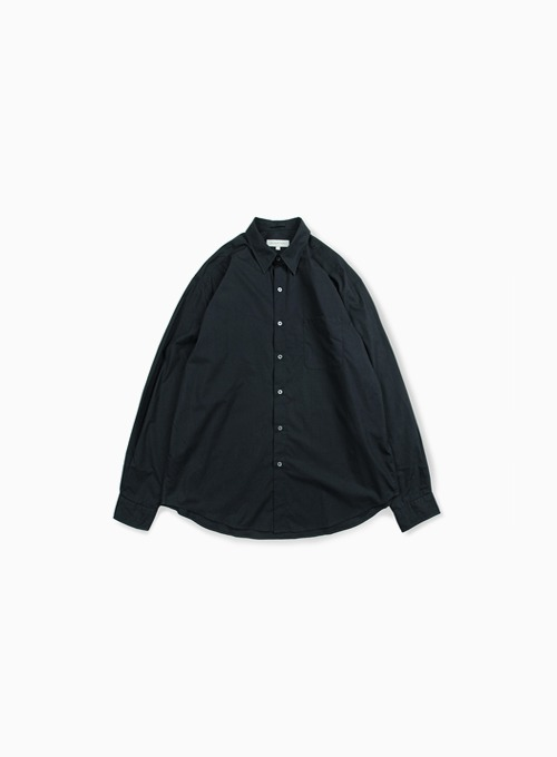 STEADY SHIRTS (NAVY)