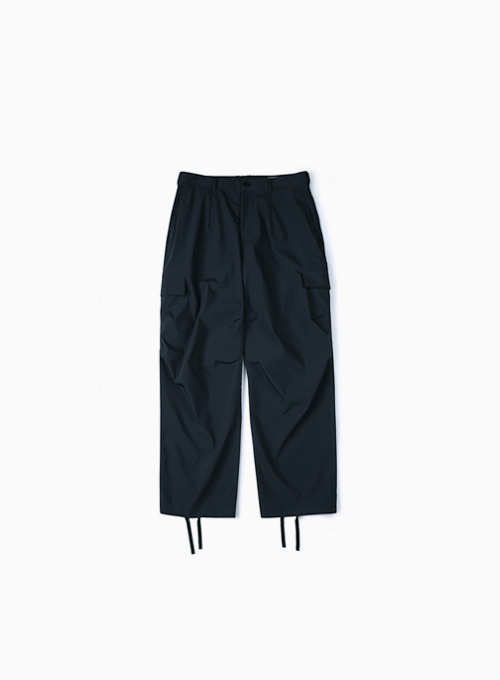SOLOTEX® FIELD PANTS (NAVY)